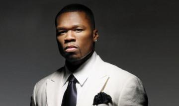 Curtis Jackson begins his revival