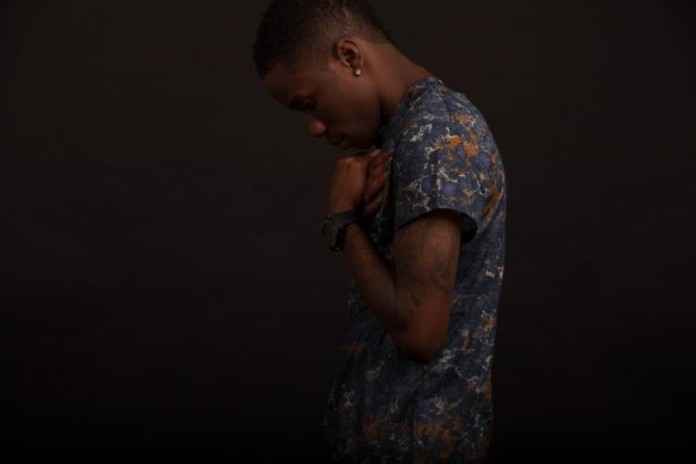 CLASH: The Continuing Rise of Tinchy Stryder