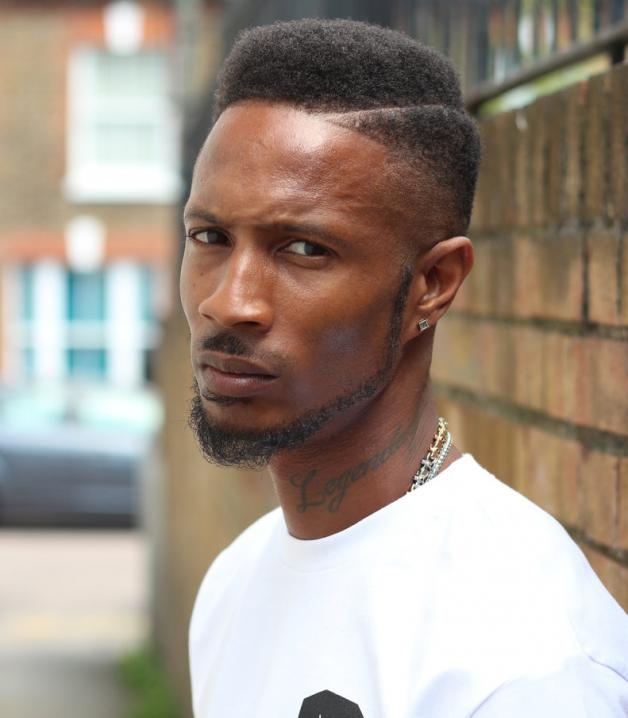 CLASH: D Double E – Tales From The Grime Generation