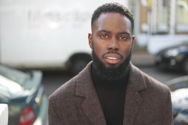 CLASH: Ghetts – Tales From The Grime Generation